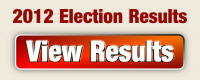 election-results-button