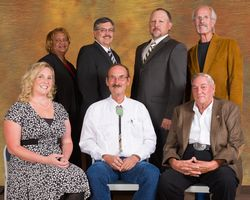 tn_council group photo august 2012