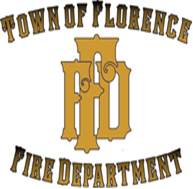 TOF FFD logo