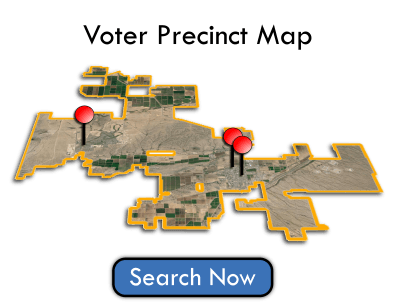 voterprecinctmapbutton