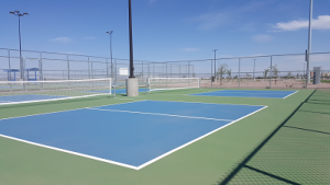 pickleballcourts400x225